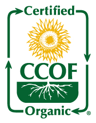 Certified-Organic-logo